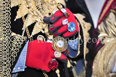 Carnaval de Venise 2013_DSC1522 150dpi