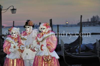 Carnaval de Venise 2013_DSC1264 150dpi