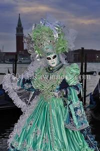 Carnaval de Venise 2013_DSC1340 150dpi