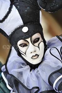 Carnaval de Venise 2013_DSC1518 150dpi