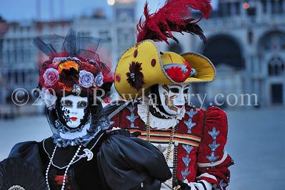 Carnaval de Venise 2013DSC_5455 150dpi