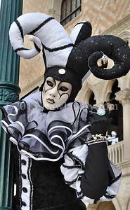 Carnaval de Venise 2013DSC_5668 150 dpi