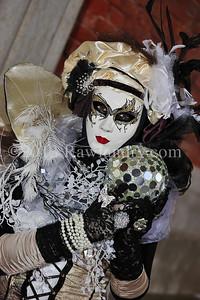 Carnaval de Venise 2013_DSC1394 150dpi