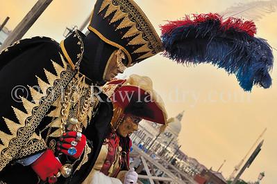 Carnaval de Venise 2013DSC_5674 150dpi