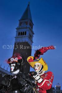 Carnaval de Venise 2013_DSC1243 150dpi