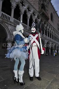 Carnaval de Venise 2013_DSC1304 150dpi