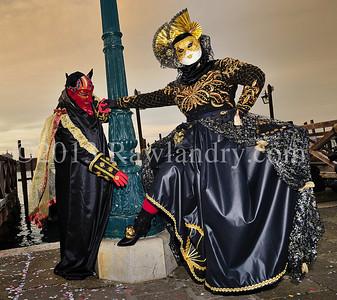 Carnaval de Venise 2013_DSC1564 150dpi