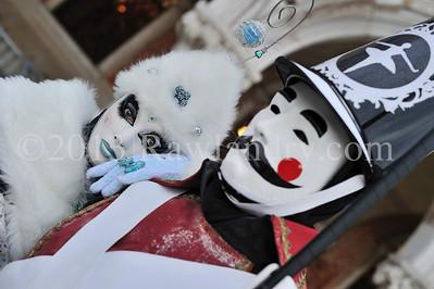 Carnaval de Venise 2013DSC_5546 150dpi