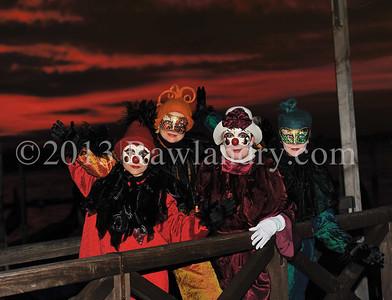 Carnaval de Venise 2013DSC_5438 150dpi