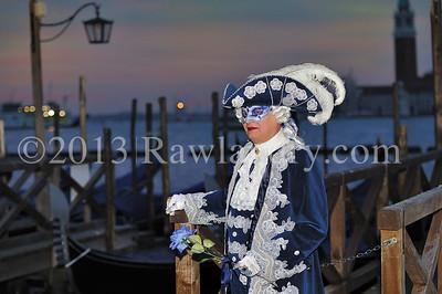Carnaval de Venise 2013_DSC1248 150dpi