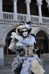 Carnaval de Venise 2013DSC_5521 150dpi