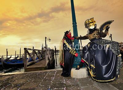 Carnaval de Venise 2013_DSC1565 150dpi