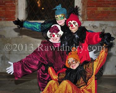 Carnaval de Venise 2013_DSC1280 150dpi