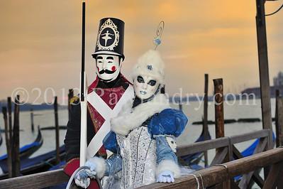 Carnaval de Venise 2013_DSC1324 150dpi