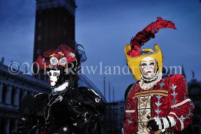 Carnaval de Venise 2013_DSC1241 150dpi