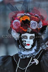 Carnaval de Venise 2013DSC_5457 150dpi