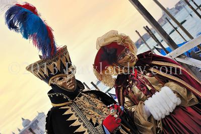 Carnaval de Venise 2013DSC_5670 150dpi