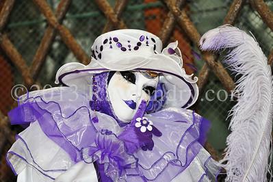 Carnaval de Venise 2013_DSC1396 150dpi
