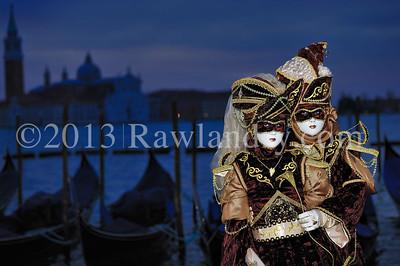 Carnaval de Venise 2013_DSC1265 150dpi