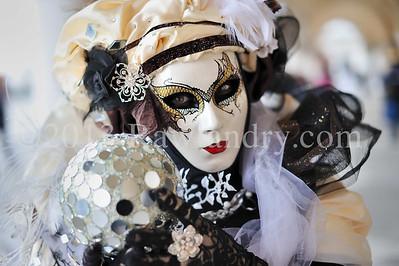 Carnaval de Venise 2013DSC_5620 150dpi