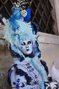 Carnaval de Venise 2013DSC_5537 150dpi
