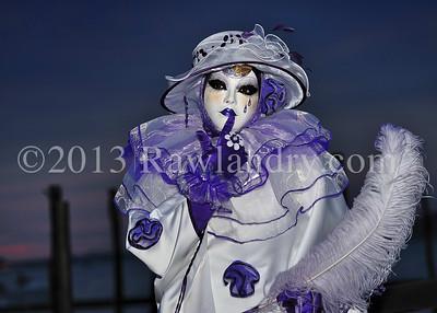 Carnaval de Venise 2013_DSC1255 150dpi