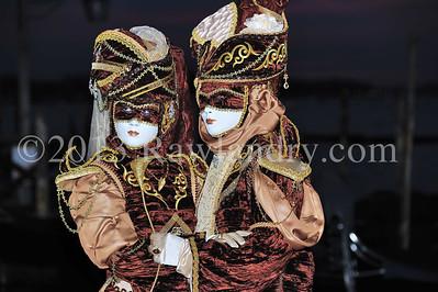 Carnaval de Venise 2013DSC_5451 150dpi