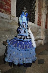 Carnaval de Venise 2013_DSC1298 150dpi