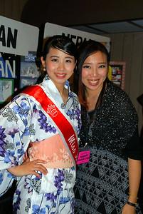 36th Annual Wichita Asian Festival Oct 29, 2016
