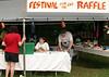 2005 Eno Festival-0740.jpg