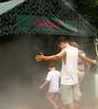 2005 Eno Festival-0746.jpg