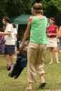 2005 Eno Festival-0778.jpg