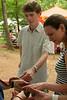 2005 Eno Festival-0713.jpg