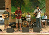 2005 Eno Festival-0805.jpg