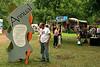 2005 Eno Festival-0734.jpg