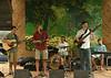 2005 Eno Festival-0807.jpg