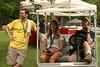 2005 Eno Festival-0812.jpg