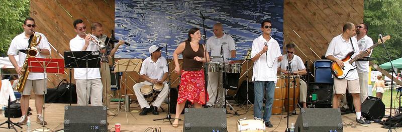 2005 Eno Festival-0744.jpg