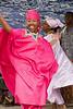 African American Dance Ensemble