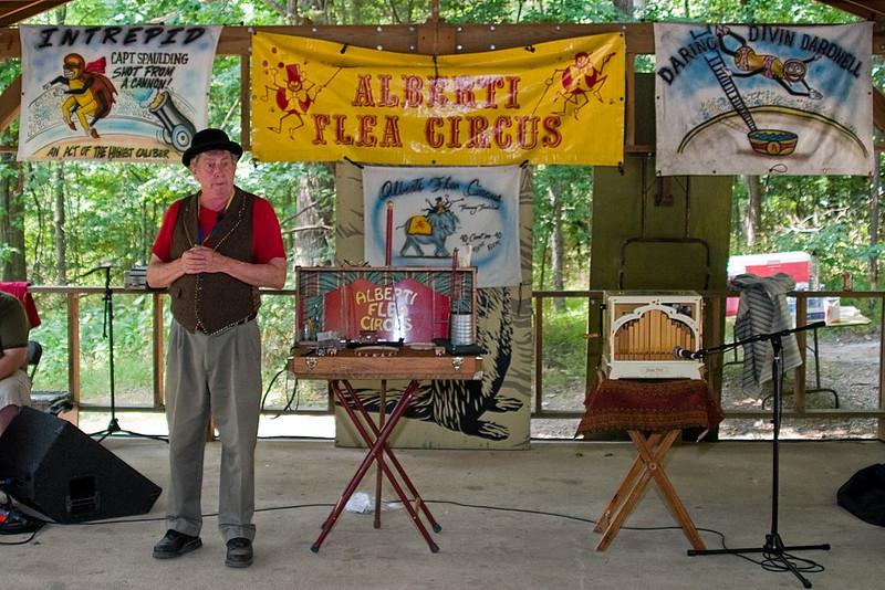Alberti Flea Circus-4188.jpg