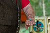 Alberti Flea Circus-4204.jpg