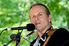 Bruce Piephoff-3770.jpg