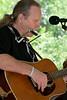 Bruce Piephoff-3775.jpg