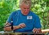 Bruce Piephoff-3762.jpg