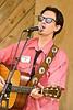 Greg Klyma Band-4271.jpg