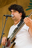 Greg Klyma Band-4291.jpg