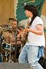 Greg Klyma Band-4274.jpg