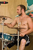 Greg Klyma Band-4284.jpg