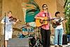 Greg Klyma Band-4264.jpg