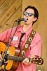 Greg Klyma Band-4270.jpg